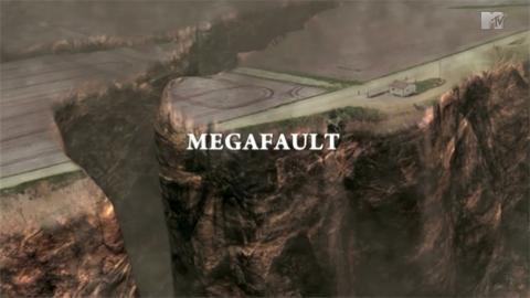 megafault480c